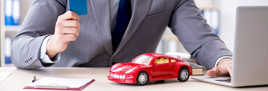 louer sa voiture à des particuliers